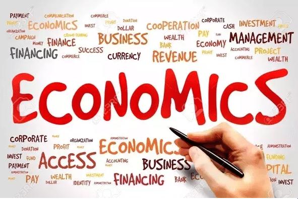 Career Options for an Economics Degree Holder