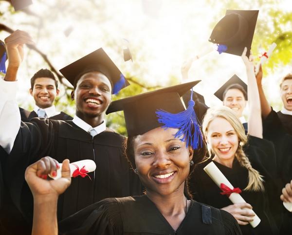 DSI-HSRC Internship Programme 2021 for Unemployed South African Graduates