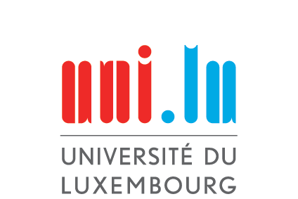 University of Luxembourg PhD Scholarships 2022 for International Students