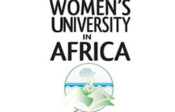 Women's University in Africa (WUA)/Liverpool School of Tropical Medicine (LSTM) PhD Studentship 2022 for Developing Countries